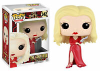 American Horror Story Hotel The Countess Pop! Vinyl Figure #342 Funko