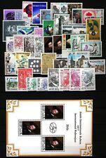 België/Belgique jaar/ann 1977 ** COB = 30,70 Euro vl2210