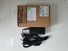 Replacement AC Adapter for Asus EEE PC 900 EEE PC 901 : DQ-ADP36EH-4817