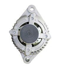 Lichtmaschine 130A ORIGINAL DENSO FIAT FREEMONT 2.0 JTD 4x4 104210-1840