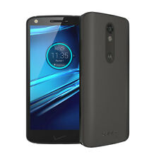 Motorola XT1585 Droid Turbo 2 Kinzie 32GB Verizon Wireless 4G Android Smartphone