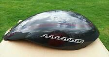 Harley VROD V ROD VRSCA VRSCV VRSCD Charcoal Mettallic  AirBox Cover NO DENT'S