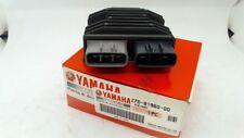 REDRESSEUR REGULATEUR YAMAHA XVS 950 A 2011-12 XVS 1300 A 2011 27D-81960-00