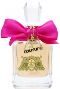 Viva La Juicy Juicy Couture Women 3.4oz / 100ml EDP *NEW IN TESTER BOX WITH CAP*