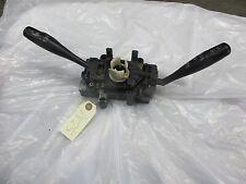 Kombischalter 93400-02401 Hyundai Atos (6825)