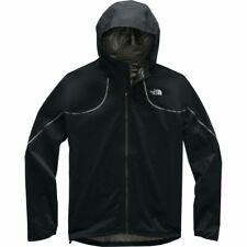 The North Face Flight FUTURELIGHT Running Jacket - Men's Medium ~ $280.00 Black