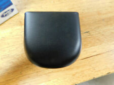 Nos 1994 1995 1996 1997 Ford Aspire Ashtray Ash Tray Receptacle And Lid Assembly