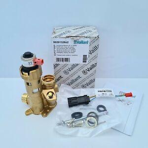 Vaillant Ecotec Plus 824 831 837 937 & Pro 24 28 Diverter Valve 0020132682