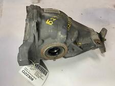 For 2 Rear Differential Mount Aftermarket 2023511142MY