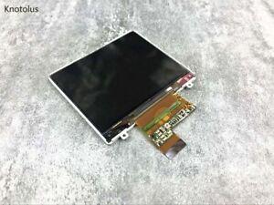 internal inner LCD display screen repair replacement for iPod 5th gen video 30gb