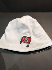 NFL Reebox Tampa Bay Buccaneers Knit Cap