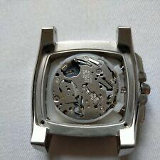 Mouvement Quartz Lotus Chronographe Miyota FS00
