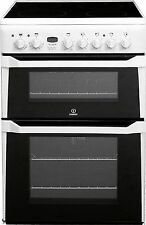 Indesit Freestanding Electric Ovens
