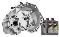 Boîte de vitesses M32 1.9 Alfa Romeo 159 JTDM GARANTIE 18 mois HUILE GRATUIT 6 v