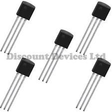 BC517 Transistor NPN ( PACK OF 5)  FAIRCHILD