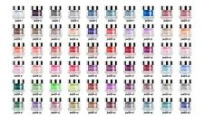 Joya Mia® 2oz Dipping Powder 60 colors to choose from