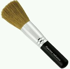 Bare Escentuals/BareMinerals Flawless Radiance Brush, Natural Hair, New & Sealed