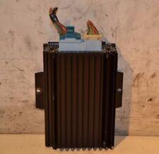 AMPLIFICATORE Audio Mercedes ML 1638201889 W163 Estate AMPLIFICATORE AUDIO 2000