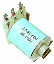 Bally/Stern AF-25-500/28-1000 Flipper Coil Solenoid For Pinball Game Machines