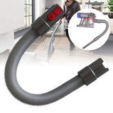 pour Dyson Aspirateurs V7 V8 V10 Accessoires Tuyau Tube d'Extension