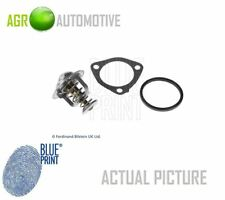 BLUE PRINT COOLANT THERMOSTAT KIT OE REPLACEMENT ADN19228