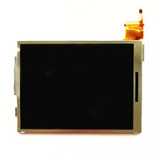 Bottom Lower LCD Screen Display Panel For Nintendo 3DSLL 3DSXL  3DS XL / LL