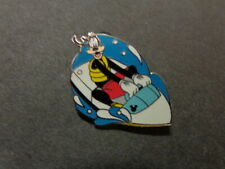 Vintage Disney Official Pin Trading 2005 Cast Laryard Collection 1 Of 5