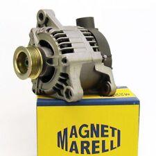 Lichtmaschine Generator 85A FIAT Brava 1.6 16V LANCIA Dedra 1.6 16V