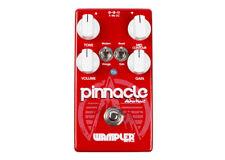 Wampler Pinnacle Standard Distortion