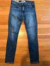 Elizabeth and James Textile Cyndi Jeans Size 29