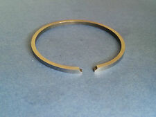 DLE 20cc/DLE 20ra/DLE 40cc Twin-Modello Motore PISTON RING. REPRODUCTION
