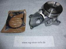 Original Wasserpumpe Kühlmittelpumpe mit Dichtung Land Rover Freelander LN Td4
