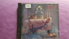 DIO - DREAM EVIL. CD
