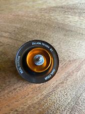 Daiwa SV G1 34mm Zillion 1016SV Spool OEM Genuine Original