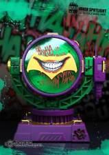Joker Spotlight Suicide Squad Hero Club 1/6 Movie Prop 28cm HERO CLUB lumière