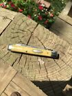 Vintage Winchester Physician s Knife Knives