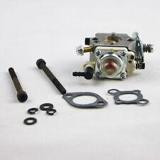 Walbro Carburetor WT998 fit Zenoah Engine for HPI  Losi Rovan KM Carb baja 5b 5t