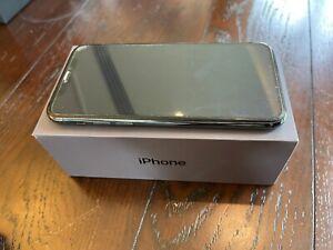 Apple iPhone 11 Pro - 64GB - Space Grey EE Network Locked