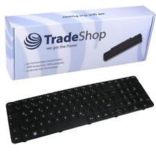 Deutsch QWERTZ Tastatur Keyboard für HP Pavilion G7-1239sg G7-1250sg G7-1282e