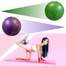 Grossesse Gym Yoga Balle maternité Boules anti-explosion 72 cm Fitness Avec Pomp...
