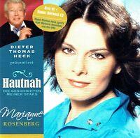 (CD) Dieter Thomas Heck + Marianne Rosenberg - Mr. Paul Mccartney, Marleen, u.a.