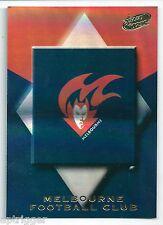 2000 Millennium Team of the Century Logo (L10) MELBOURNE +++