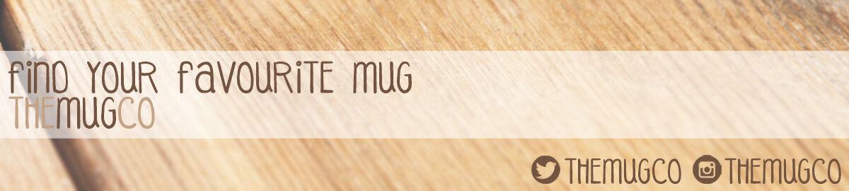 The Mug Co