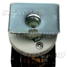 Headlight Switch Standard DS-151