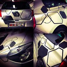 Kit RS 16 Clio 3