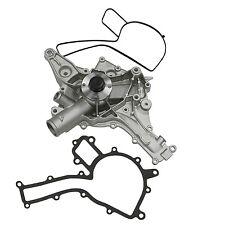 Engine Water Pump-Natural GMB 147-2250