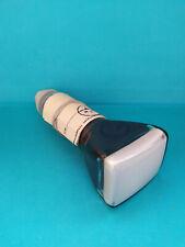 1pc 6LO1I (6ЛО1И) mini CRT Oscilloscope Ray Cathode USSR Tube NOS
