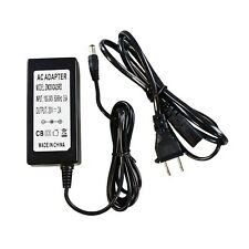 New 20V 2A AC power Adapter for Bose SoundDock Portable digital Music system