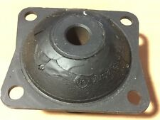 JCB Genuine Mounting Part 274/00233