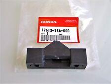 Honda cb Four 500 k0 k1 k2 gommino serbatoio 500